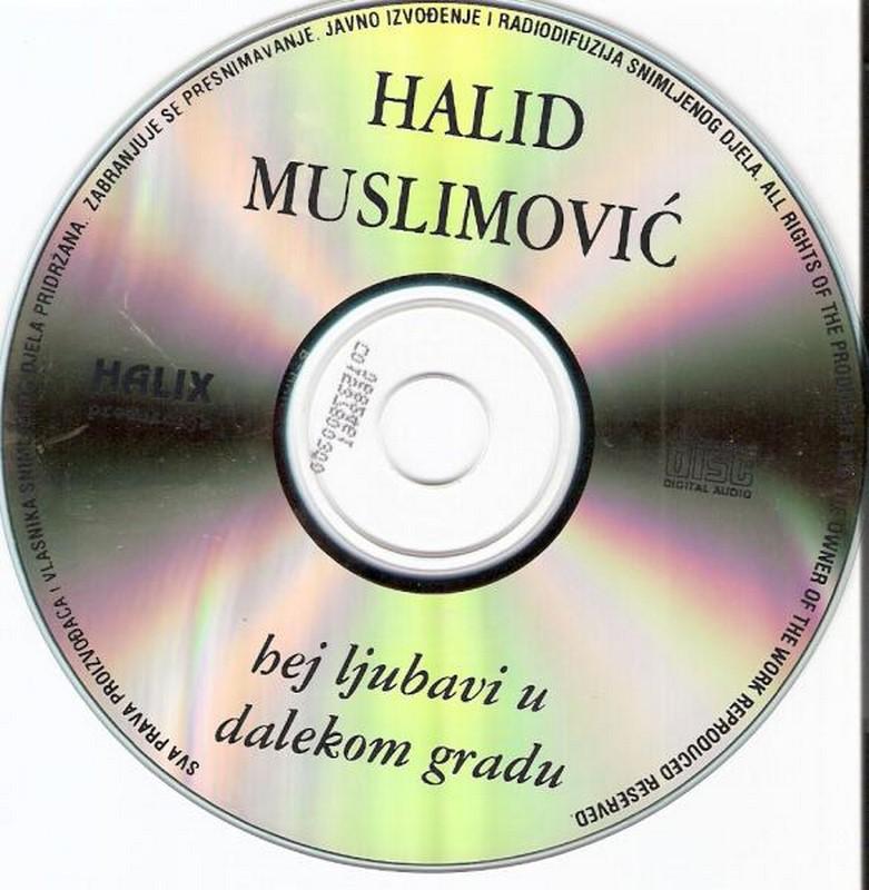 Halid Muslimovic - Diskografija - Page 2 Ce-de13