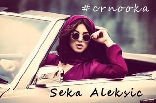 Seka Aleksic - Diskografija Cnxncu10