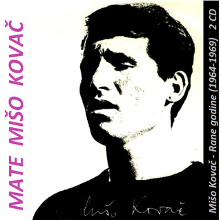 Miso Kovac - Diskografija  - Page 4 Cover10