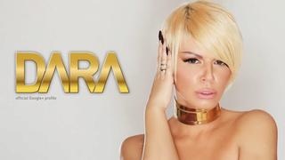 Dara Bubamara (Radojka Adzic) - Diskografija Darago10