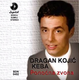 Dragan Kojic Keba - Diskografija Dragan17