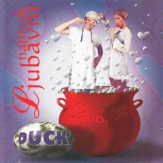 Ksenija Pajcin - Diskografija  Duck_x10