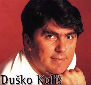 Dusko Kulis - Diskografija  Dusko_12
