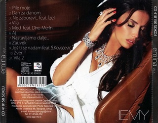 Emina Jahovic - Diskografija  Emina_12
