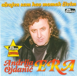 Andrija Era Ojdanic - Diskografija - Page 2 Era_pr10