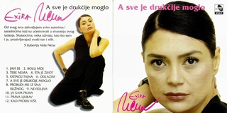 Extra Nena ( Snezana Beric ) - Diskografija  Extra_11