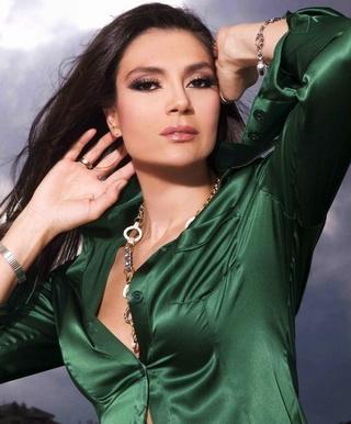 Extra Nena ( Snezana Beric ) - Diskografija  Extra_15