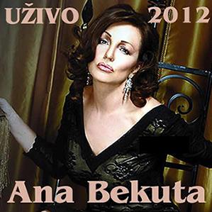 Ana Bekuta (Nada Polic) - Diskografija - Page 2 Folder26