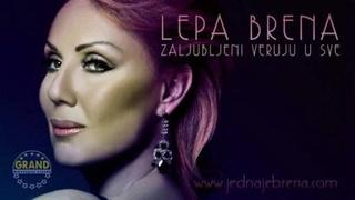 Lepa Brena - Diskografija  - Page 2 Folder32