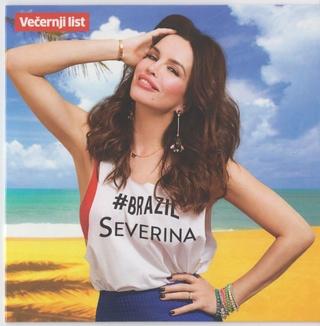 Severina - Diskografija  - Page 2 Front10