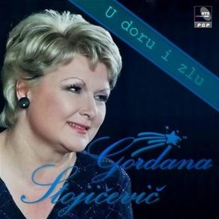 Gordana Stojicevic - Diskografija  - Page 2 Gorda100