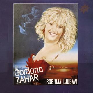 Gordana Lazarevic - Diskografija Gordan60