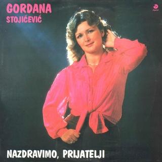 Gordana Stojicevic - Diskografija  - Page 2 Gordan94