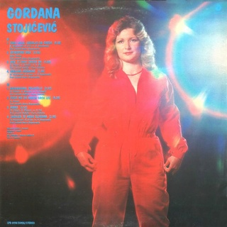 Gordana Stojicevic - Diskografija  - Page 2 Gordan95