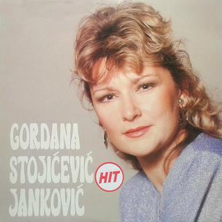 Gordana Stojicevic - Diskografija  - Page 2 Gordan96