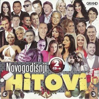 Cakana - Dragica Radosavljevic - Diskografija  Grand_16