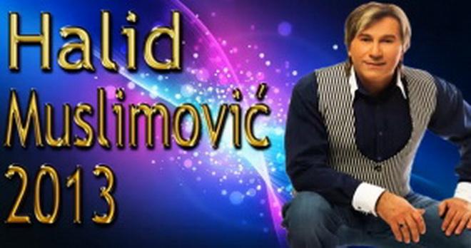 Halid Muslimovic - Diskografija - Page 2 Halid_11