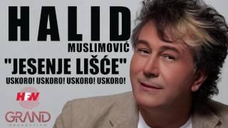 Halid Muslimovic - Diskografija - Page 2 Halid_14