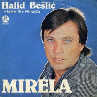 Halid Beslic - Diskografija Halid_15