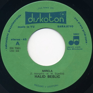 Halid Beslic - Diskografija Halid_16