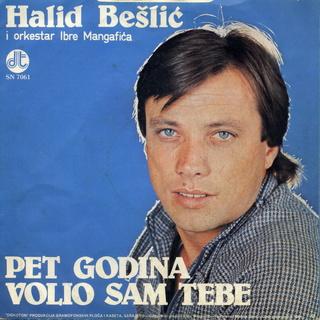 Halid Beslic - Diskografija Halid_18