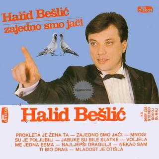Halid Beslic - Diskografija Halid_19