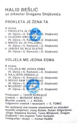 Halid Beslic - Diskografija Halid_20