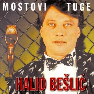 Halid Beslic - Diskografija Halid_22