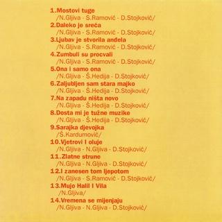 Halid Beslic - Diskografija Halid_24
