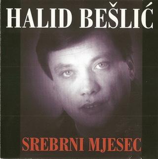Halid Beslic - Diskografija - Page 2 Halid_29