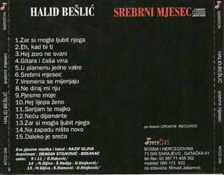 Halid Beslic - Diskografija - Page 2 Halid_30