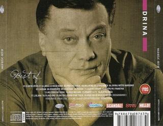 Halid Beslic - Diskografija - Page 2 Halid_32