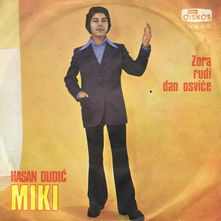 Hasan Dudic - Diskografija Hasan_10