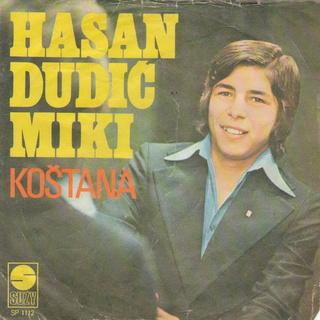 Hasan Dudic - Diskografija Hasan_14