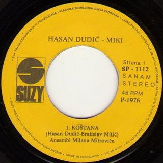 Hasan Dudic - Diskografija Hasan_15