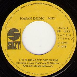 Hasan Dudic - Diskografija Hasan_16