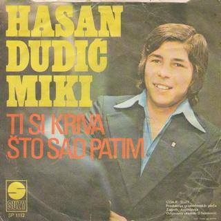 Hasan Dudic - Diskografija Hasan_17