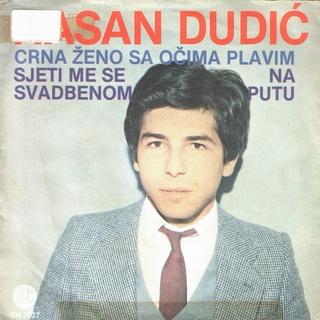 Hasan Dudic - Diskografija Hasan_18