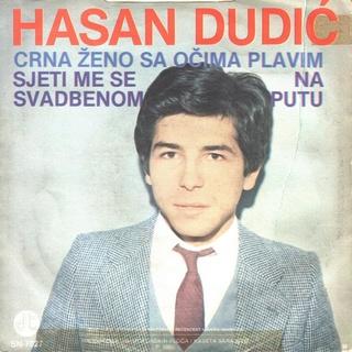 Hasan Dudic - Diskografija Hasan_19