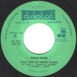 Hasan Dudic - Diskografija Hasan_20