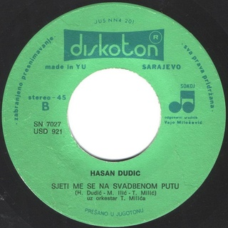 Hasan Dudic - Diskografija Hasan_21
