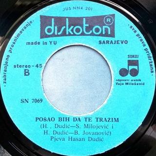 Hasan Dudic - Diskografija Hasan_24