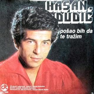 Hasan Dudic - Diskografija Hasan_25