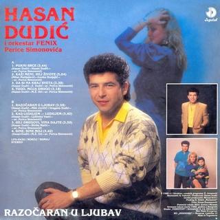 Hasan Dudic - Diskografija Hasan_28