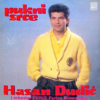 Hasan Dudic - Diskografija Hasan_29