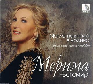 Merima Kurtis Njegomir - Diskografija  - Page 2 Image12