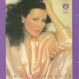 Snezana Savic - Diskografija Image18