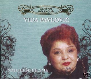 Vida Pavlovic - Diskografija 2 - Page 2 Image25