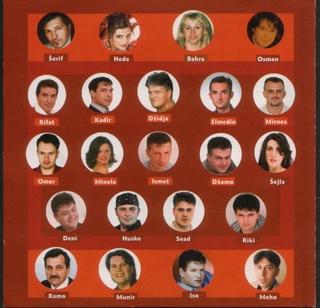 Rifat Tepic - Diskografija 2 Image26