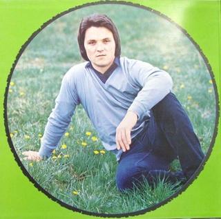 Zoran Kalezic - Diskografija Image410